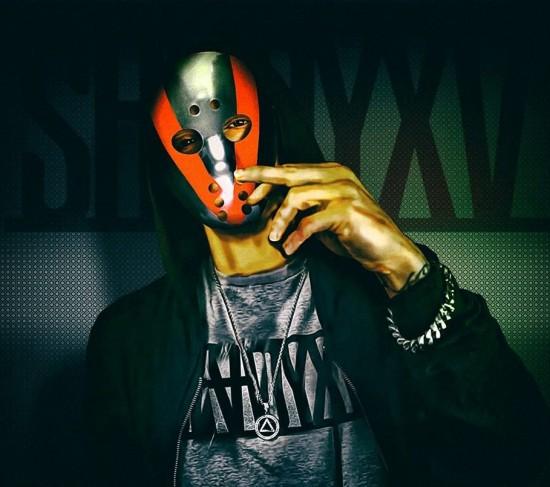 Eminem & Shady Records – 'Shady XV' (Album Snippets)