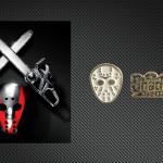 SHADYXV PRE-ORDER 2 DISC CD + PIN SET