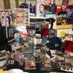 Shady's Collection Eminem.PRO Igor Basenko