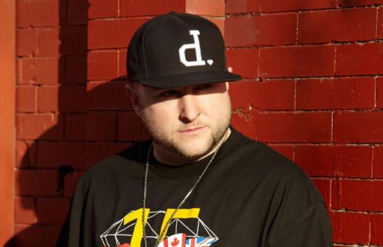 Statik Selektah Detroit Vs. Everybody SHADYXV Eminem