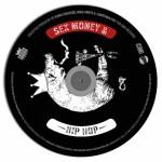 2014.12.05 - Crooked I – Sex, Money & Hip Hop Cover 1
