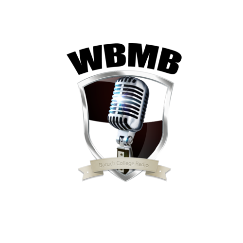 Eminem Radio Baruch College