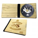 """WOOD CARVED ALBUM (LIMITED EDITION) $24.99 Image of Wood Carved Album (LIMITED EDITION) Image of Wood Carved Album (LIMITED EDITION) """"Sex, Money & Hip-Hop"""" These are Limited Edition real solid wood albums by Carved™. You can still Pre-Order the """"Sex, Money & Hip-Hop"""" album by clicking here"""