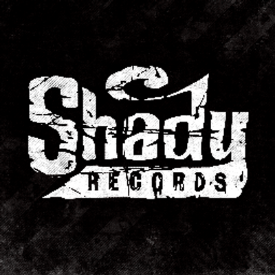 Интервью: лейблу Eminem'a Shady Records исполняется 15 лет