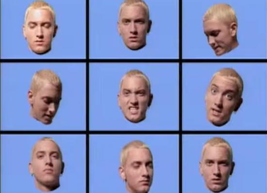 Полный перевод интервью Eminem'a для CD:UK