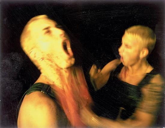 Eminem clr-M&M_b-v2 by Nitin Vadukul