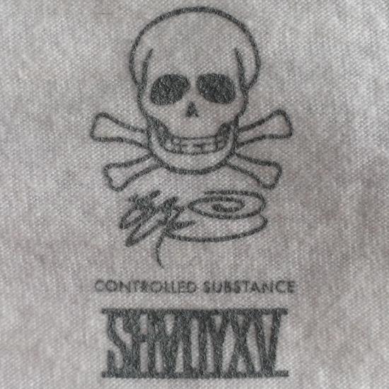 SHADY x SSUR 2