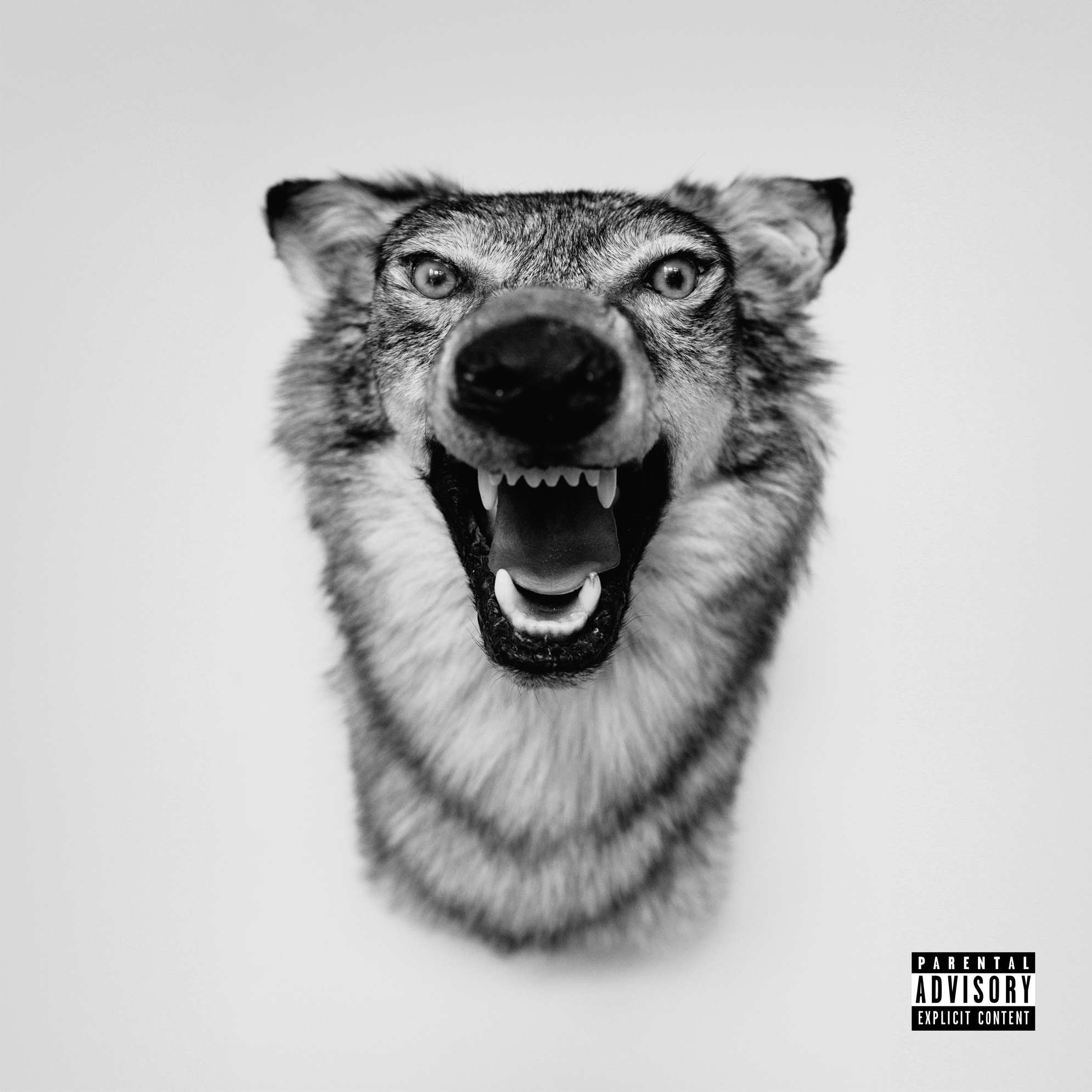Yelawolf - Whiskey In A Bottle