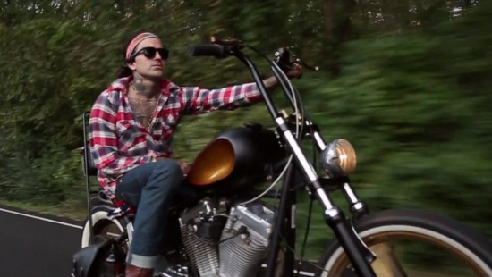 2015.03.02-at-9.30.48-PM Yelawolf Whiskey In A Bottle Video