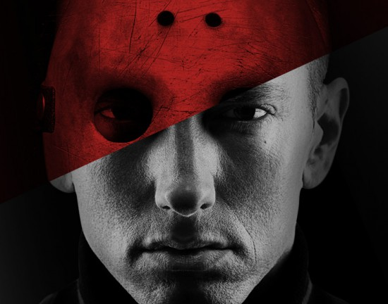 2015.03.11 - Eminem The Vinyl LPs 3