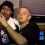 Eminem Pace Won Outsidaz