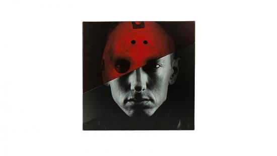 Eminem Vinyl Box Set Front1