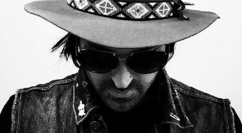 YelaWolf - Love Story (Full Album Preview)