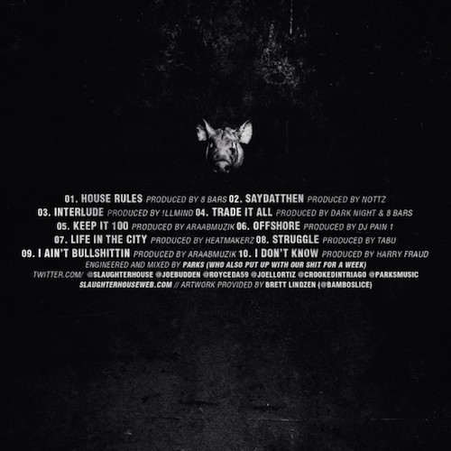 Slaughterhouse_House_Rules-back-large[1]