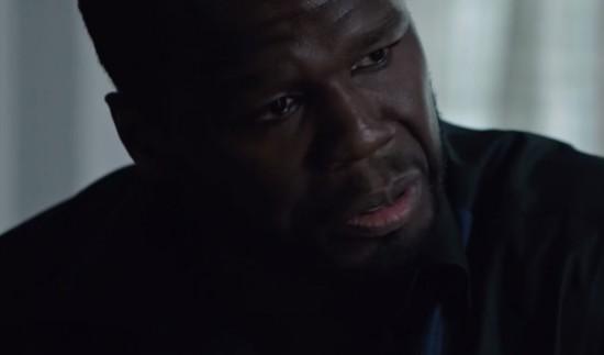 «Phenomenal» и 50 Cent в новом трейлере «Левши»