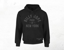 01 BILLY HOPE HOODIE SouthpawMerch_Hoodie_4