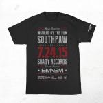 02 SouthpawMerch_Tshirt_16_Snipe