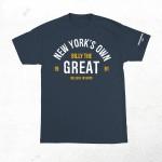 03 BILLY THE GREAT TEE EM-0036-SouthpawMerch_Tshirt_2
