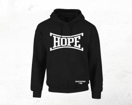 04 HOPE HOODIE SouthpawMerch_Hoodie_9