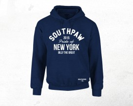 09 PRIDE OF NEW YORK HOODIE EM-0036-SouthpawMerch_Hoodie_3