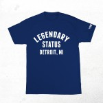 10 PHENOMENAL TEE (WHITE ON BLUE) SouthpawMerch_Tshirt_12b_Shady