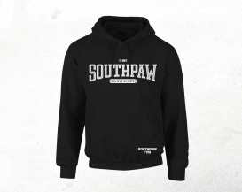 10 SOUTHPAW BELIEVE IN HOPE HOODIE SouthpawMerch_Hoodie_5