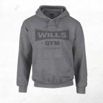 12 WILLS GYM HOODIE (GREY) EM-0036-SouthpawMerch_Hoodie_4