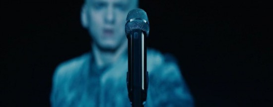 Eminem Phenomenal Video