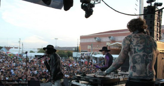 Showdown-at-TX-Showdown-Yelawolf-DJ-ARRESTED-630x331