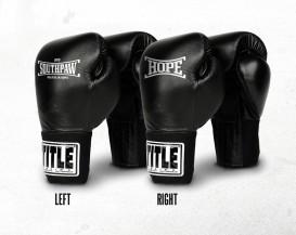 SouthpawMerch_Gloves