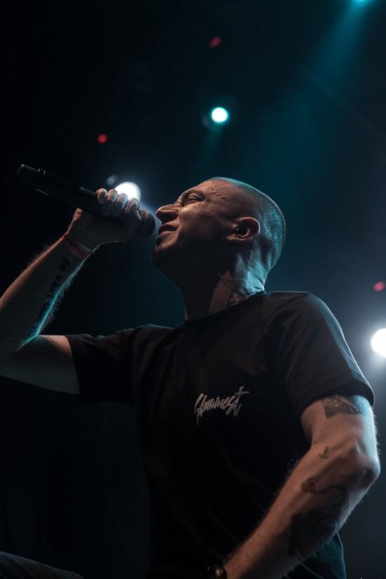 Oxxxymiron, Москва 27 августа 2015, Кристина Стрельцова #EminemPRO Yelawolf Moscow 2015