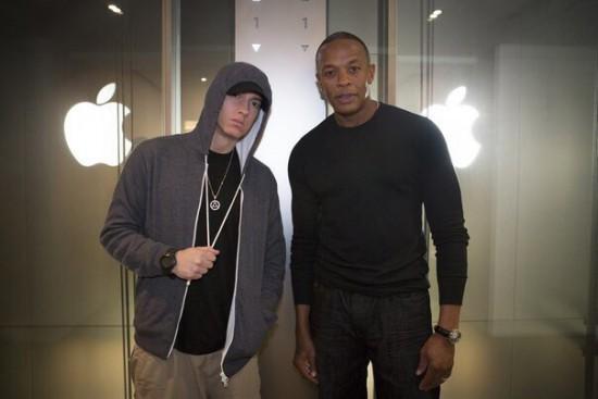 Перевод текста трека Dr. Dre & Eminem — «Medicine Man» (feat. Candice Pillay & Anderson.Paak). Вариант первый