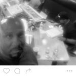 2015.09.25 - Kuniva and Swifty D12 mixtape 2015.jpg