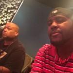 2015.09.27 - Kuniva and Bizarre D12 mixtape 2015