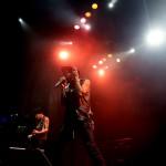 Yelawolf, Москва 27 августа 2015, #EminemPRO Moscow 2015 YelawolfInRussia Анна Ошс