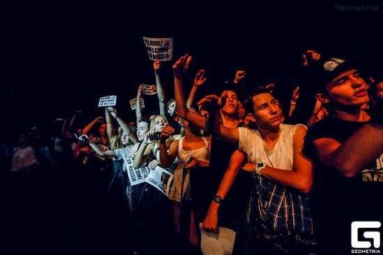 Yelawolf Russia Санкт-Петербург Saint Petersburg 28 августа 2015 eminem.pro