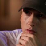 Ряд СМИ Бразилии сообщают о том, что Eminem будет одним из хедлайнеров на фестивале Lollapalooza 2016