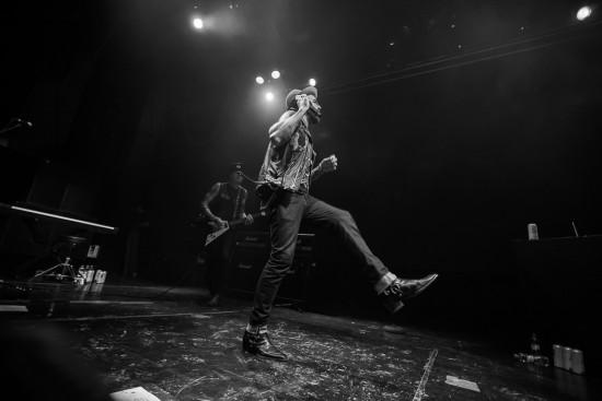 Yelawolf, Москва 27 августа 2015, #EminemPRO Moscow 2015 YelawolfInRussia