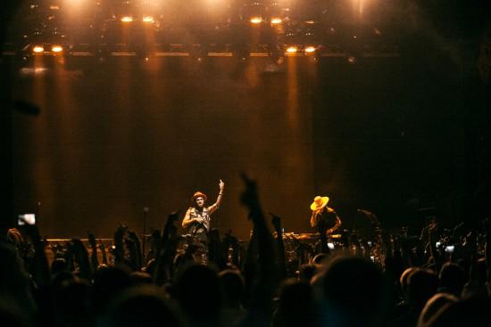 Yelawolf Россия Санкт-Петербург 28 августа 2015 eminem.pro by Henry Kravchenko
