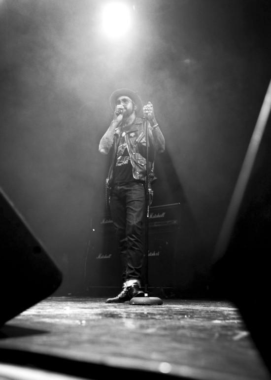 Yelawolf, Москва 27 августа 2015, #EminemPRO Moscow 2015 YelawolfInRussia Юлия Тонева