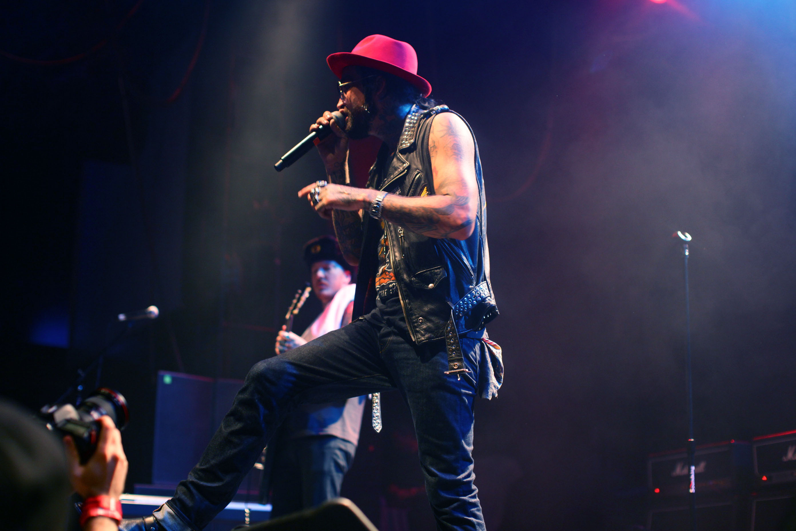 Eminem 53rd_Grammy_Awards720