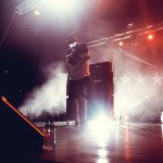 Oxxxymiron Yelawolf Russia Санкт-Петербург Saint Petersburg 28 августа 2015 eminem.pro