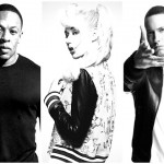 Dr. Dre Iggy Azalea Eminem AllHipHop.com 2015