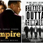 Empire Straight Outta Compton AllHipHop.com 2015