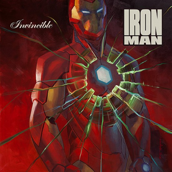 iron-man-hip-hop-variant-147156