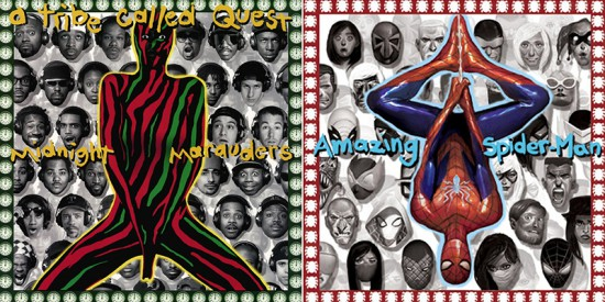 tribe-quest