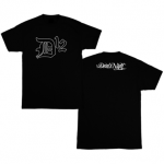 D12 Logo T-Shirt