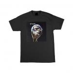 D12 World Album Art T-Shirt