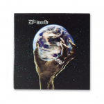 D12 World Vinyl 2LP