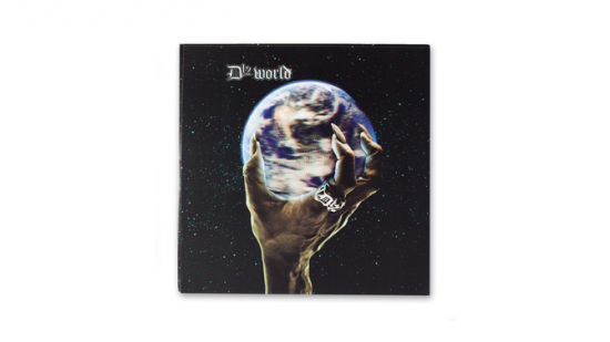 D12 World Vinyl 2LP